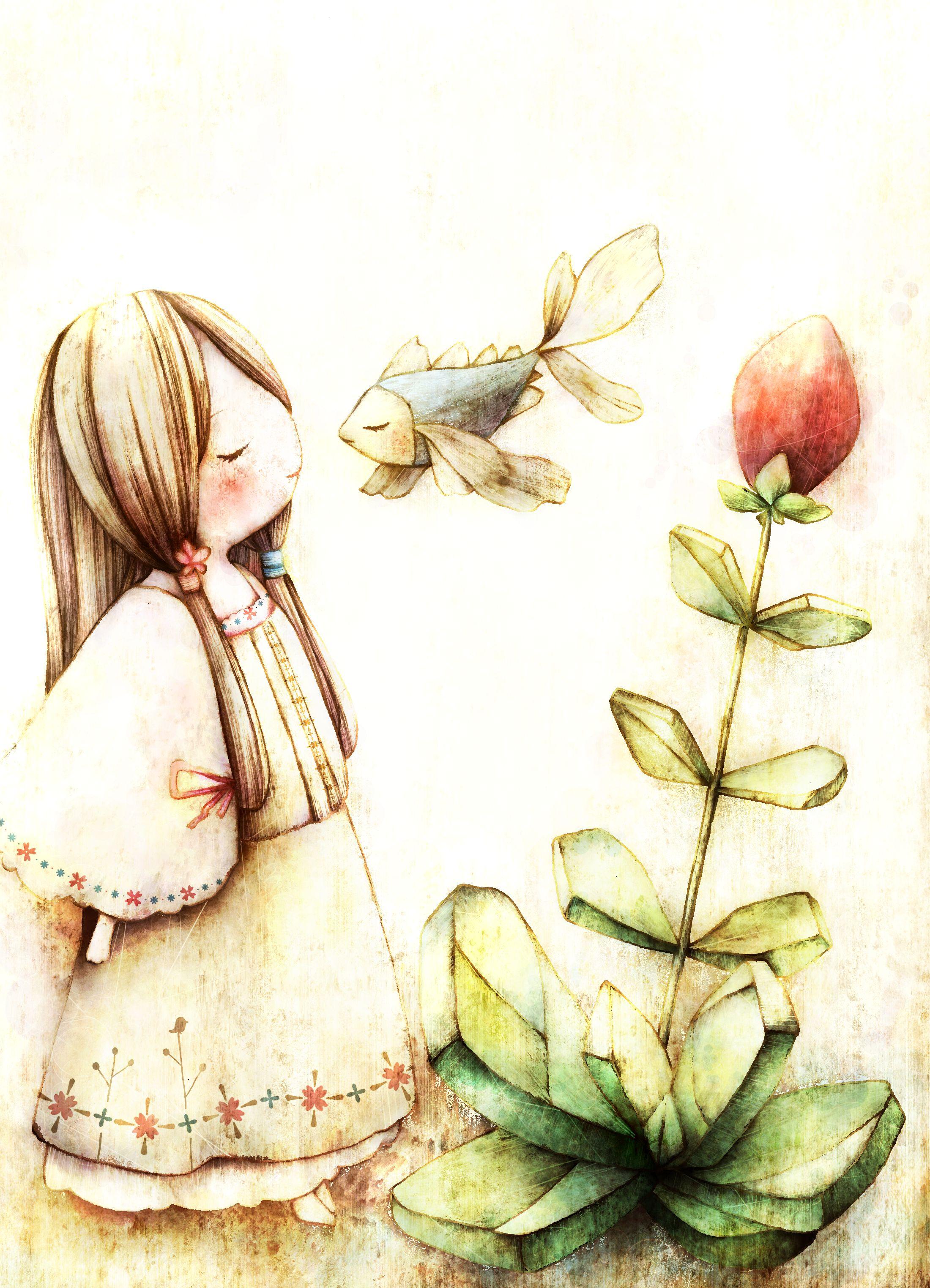 http://nekobooks.com/main/painter/2012/07/16/dm_yuki.jpg