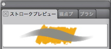 x302のコピー.jpg