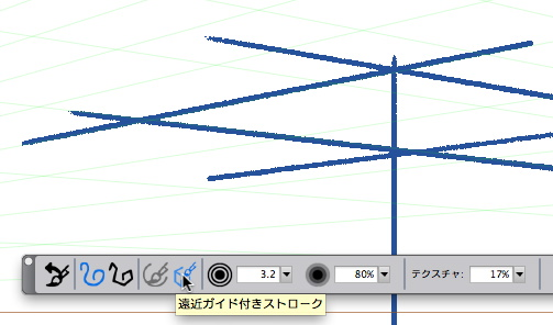 x305.jpg